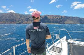 Hawaii how do sound waves travel images Best excursions in kauai hawaii roaming riley jpg