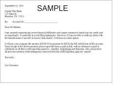 sample settlement letter sample settlement letter the best letter
