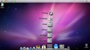 lenovo laptop themes for windows 7 mac theme on windows 7 using snow transformation pack all articles