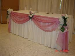 online linen rentals simply weddings table swags linen rentals fort worth