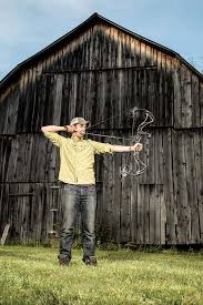 15 new compound bow tests and reviews fin and field blog