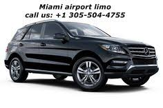 Port Jefferson Car Service Car Limo Service Is The Insured And Licensed Transportation