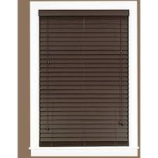 bedroom curtains window treatments walmart black bedroom curtains