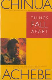 things fall apart free pdf room design decor lovely to things fall