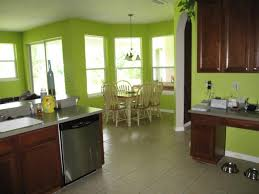 Grey And Green Kitchen Light Green Paint Colors For Kitchen Bedroom And Living Room