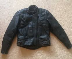 leather motorcycle jackets for sale belstaff faux fur jacket vintage 80s belstaff leather motorcycle
