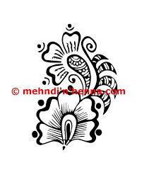arabic henna tattoo 2 mehndi u0027n u0027 henna tattoo designs and patterns