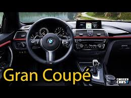 bmw 4 series gran coupe interior 2018 bmw 4 series gran coupe interior