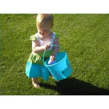 cool easter ideas cool easter egg hunt ideas our everyday