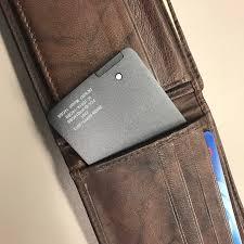 lexus wallet key battery cool toyota key fob page 2 tacoma world