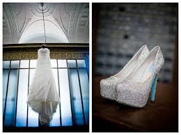 winston salem wedding dresses