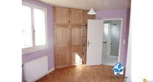 chambre d h e clermont ferrand maison 3 chambres jardin et garage secteur les cezeaux clermont