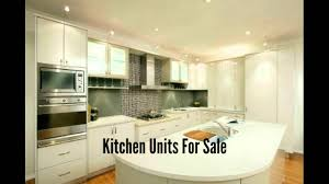 kitchen furniture for sale kitchen units for sale