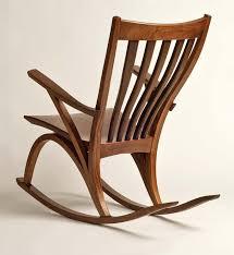 how to design furniture beautiful wood furniture design images gallery liltigertoo com