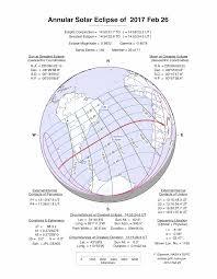 Night Sky Map Tonight David Reneke Space And Astronomy News Tonight U0027s Sky