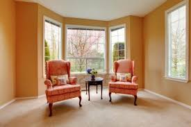 Formal Chairs Living Room Modern Wide Interior Living Room Design With White Formal Chairs