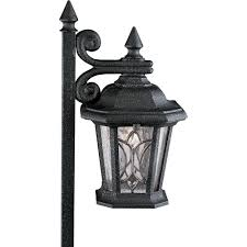 Progress Landscape Lighting Progress Lighting Landscape Lighting Outdoor Lighting The