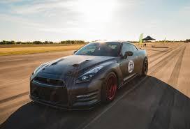 nissan gtr matte grey this 2 438 hp nissan gt r custom supercar is a fiery godzilla maxim