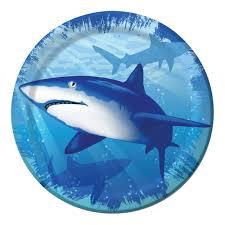 shark birthday invitation boy u0027s birthday party
