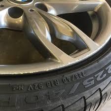 eurobeatwheels 100 photos u0026 42 reviews wheel u0026 rim repair