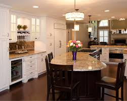 island kitchen with seating kitchens with islands kitchen island designs with seating