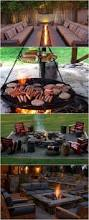 small backyard fire pit 12 best update firepit images on pinterest outdoor fire pits