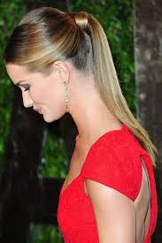 european hairstyles 2015 top 10 most popular european hairstyle trends for women 2015 2016