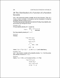 actex study manual for the soa problem 27 21 if the annual proportion of erroneous income tax