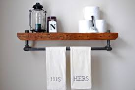 His And Hers Bathroom Set by Industrial Bathroom Decor Home Design Ideas
