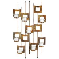wall sconce candle style