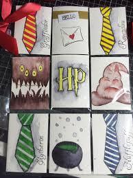 harry potter canvas and chardonnay rochester mn u2026 pinteres u2026