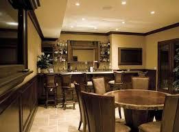 luxury homes decor luxury homes luxury bar home decor oceanfront masterpiece luxury