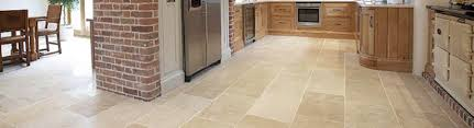 crown tiles floor tiles crown tiles