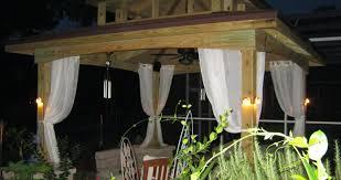 cabana design curtains outdoor cabana curtains outgoing outdoor curtain rods