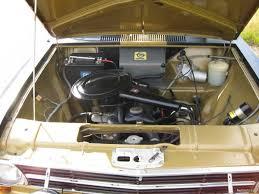 1970 opel kadett rallye opel kadett 2d kadett b coupe f rallye 1900 coupé 1970 used