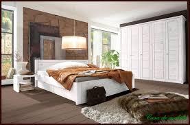 schlafzimmer swarovski welle chiraz schlafzimmer komplett wei hochglanz swarovski im