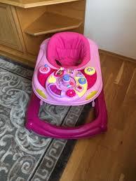 baby laufwagen 4dce675a jpg