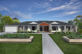 homestead house plans western australia escortsea