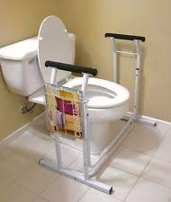 Bathtub Handicap Railing Mobility Handles U0026 Grab Rails Ebay