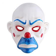 online get cheap robber halloween costumes aliexpress com