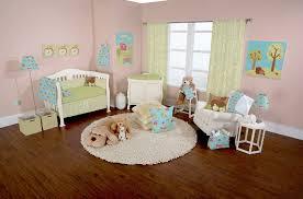 Nursery Room Rugs Rugs For Little Room Roselawnlutheran