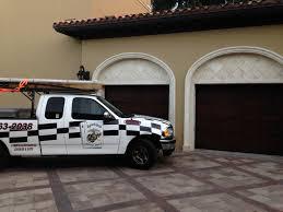 black jack garage doors why blackjack garage doors blackjack servicecar