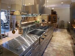 metal kitchen countertops ideas 8879 baytownkitchen