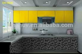how to install cabinets in kitchen simple designs of kitchen hanging cabinets buy designs of kitchen