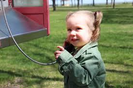 Children S Photography Children U0027s Photography Click Happy Designs