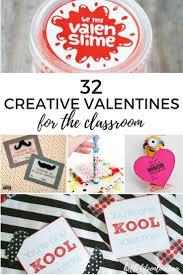 439 best valentines celebrations for kids images on pinterest