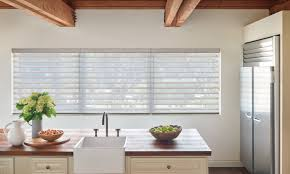 window treatmetns custom window treatments cleveland rocky river chagrin falls