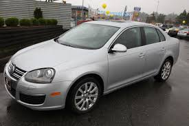 gray volkswagen jetta used 2006 volkswagen jetta for sale surrey bc