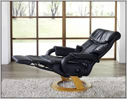 reclining desk chair with footrest desk home design ideas