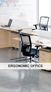 Office Furniture Components by Beirman Furniture U2013 Office Furniture In Central Iowa